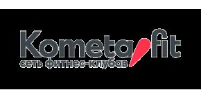 Комета фит