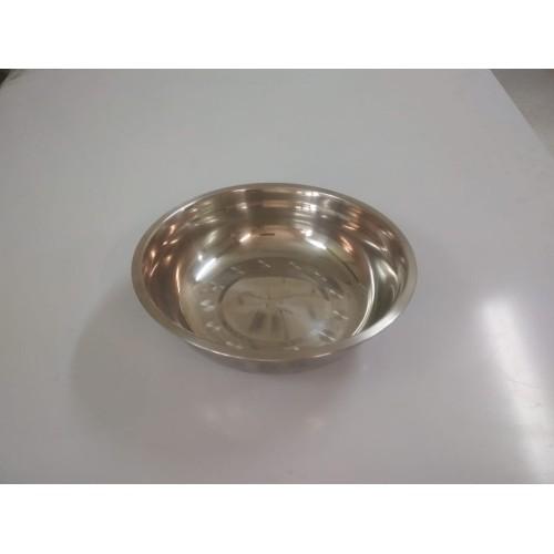 Чаша для питьевых фонтанчиков 27см